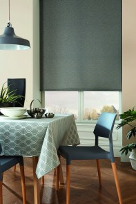 Inexpensive Contemporary Window Blinds Ideas To Inspire You 49