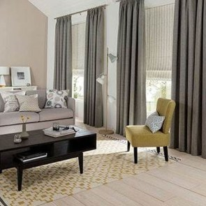 Inexpensive Contemporary Window Blinds Ideas To Inspire You 50