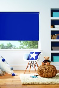 Inexpensive Contemporary Window Blinds Ideas To Inspire You 52