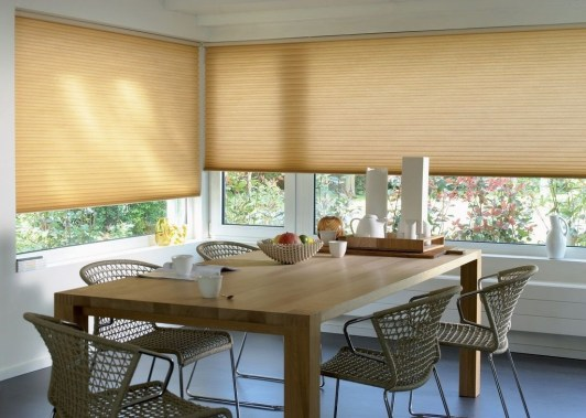 Inexpensive Contemporary Window Blinds Ideas To Inspire You 54