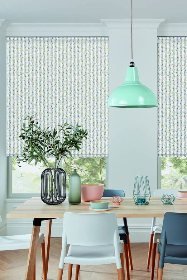 Inexpensive Contemporary Window Blinds Ideas To Inspire You 55