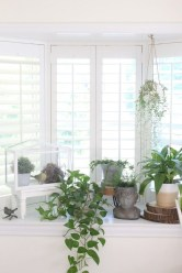 Relaxing Bay Window Design Ideas That Makes You Enjoy The View 48
