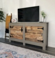 Relaxing Diy Projects Wood Furniture Ideas To Try 03