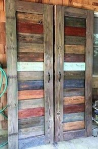 Relaxing Diy Projects Wood Furniture Ideas To Try 04