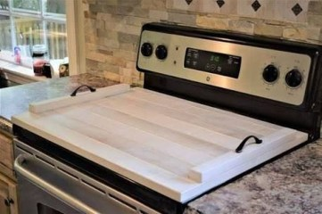 Relaxing Diy Projects Wood Furniture Ideas To Try 20