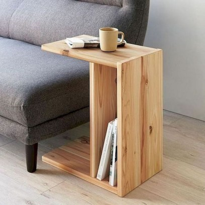 Relaxing Diy Projects Wood Furniture Ideas To Try 25
