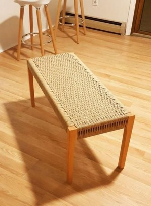 Relaxing Diy Projects Wood Furniture Ideas To Try 26