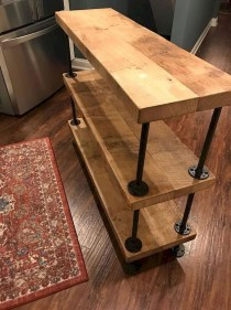 Relaxing Diy Projects Wood Furniture Ideas To Try 40