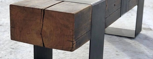 Relaxing Diy Projects Wood Furniture Ideas To Try 43