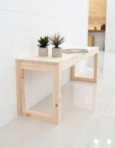 Relaxing Diy Projects Wood Furniture Ideas To Try 47