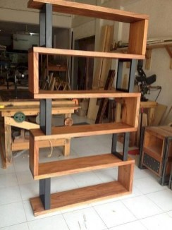 Relaxing Diy Projects Wood Furniture Ideas To Try 50