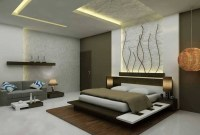 Splendid Bedroom Design Ideas To Inspire You 48