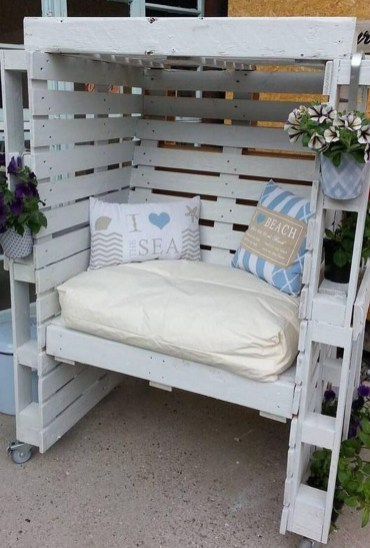 Splendid Diy Projects Outdoors Furniture Design Ideas 10