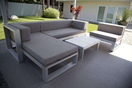 Splendid Diy Projects Outdoors Furniture Design Ideas 38