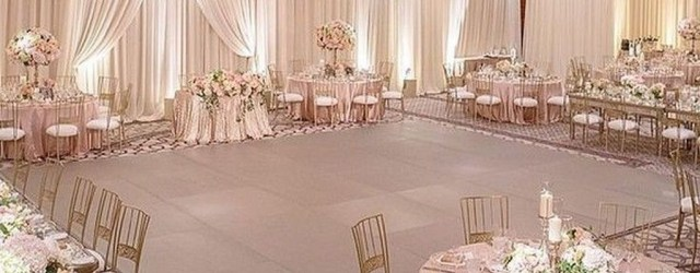 Splendid Wedding Decorations Ideas On A Budget To Try 12