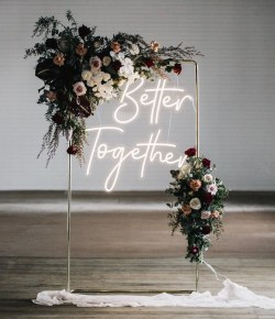 Splendid Wedding Decorations Ideas On A Budget To Try 20