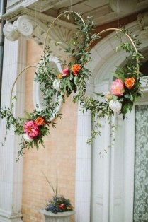 Splendid Wedding Decorations Ideas On A Budget To Try 26