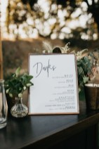 Splendid Wedding Decorations Ideas On A Budget To Try 35