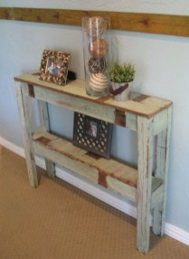 Superb Diy Projects Furniture Tables Ideas For Dining Rooms 03