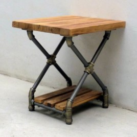 Superb Diy Projects Furniture Tables Ideas For Dining Rooms 31