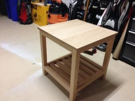 Superb Diy Projects Furniture Tables Ideas For Dining Rooms 33