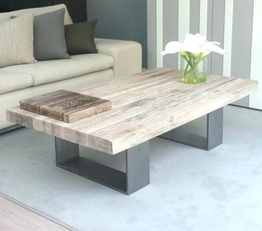 Superb Diy Projects Furniture Tables Ideas For Dining Rooms 39
