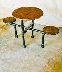 Superb Diy Projects Furniture Tables Ideas For Dining Rooms 47