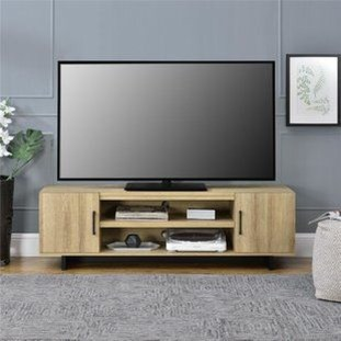 Unordinary Tv Stand Design Ideas For Small Living Room 28