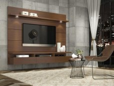 Unordinary Tv Stand Design Ideas For Small Living Room 42