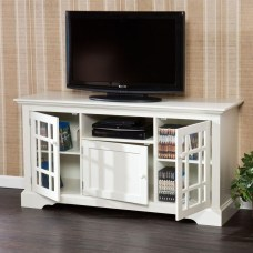 Unordinary Tv Stand Design Ideas For Small Living Room 43