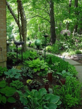 Unusual Garden Path Design Ideas On A Budget To Try Now 09