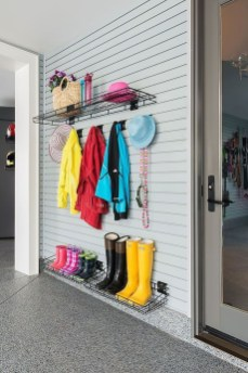 Unusual Stuff Organizing Ideas For Garage Storage To Try 10