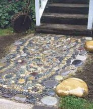 Amazing Diy Mosaic Decorations Ideas To Inspire Your Own Garden 02
