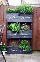 Amazing Diy Mosaic Decorations Ideas To Inspire Your Own Garden 37