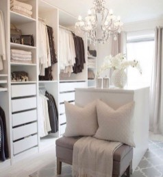 Attractive Dressing Room Design Ideas For Inspiration 37