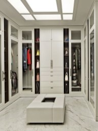 Attractive Dressing Room Design Ideas For Inspiration 39