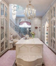 Attractive Dressing Room Design Ideas For Inspiration 51