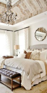 Best Master Bedroom Decor Ideas That Looks Cool 22