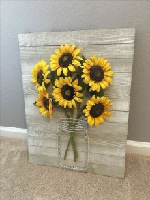 Creative Diy Home Decor Ideas For You 11