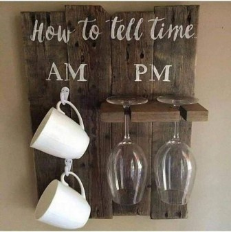 Creative Diy Home Decor Ideas For You 35
