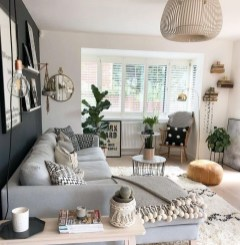 Enchanting Lighting Design Ideas For Living Room In Your House 26