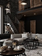 Enchanting Lighting Design Ideas For Living Room In Your House 37