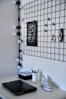 Excellent Teenage Boy Room Décor Ideas For You 11