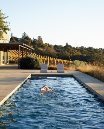 Fantastic Mediterranean Swimming Pool Designs Ideas Out Of Your Dreams 25