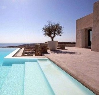Fantastic Mediterranean Swimming Pool Designs Ideas Out Of Your Dreams 36