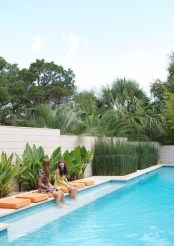 Fantastic Mediterranean Swimming Pool Designs Ideas Out Of Your Dreams 47