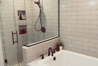 Hottest Small Bathroom Remodel Ideas For Space Saving 03