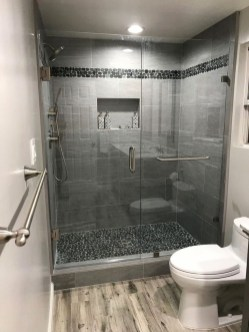 Hottest Small Bathroom Remodel Ideas For Space Saving 44