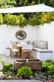 Impressive Small Garden Ideas For Tiny Outdoor Spaces 12