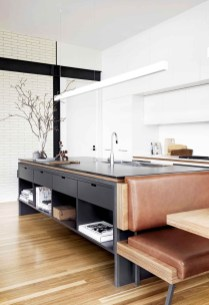 Popular Kitchen Design Ideas To Try Asap 21